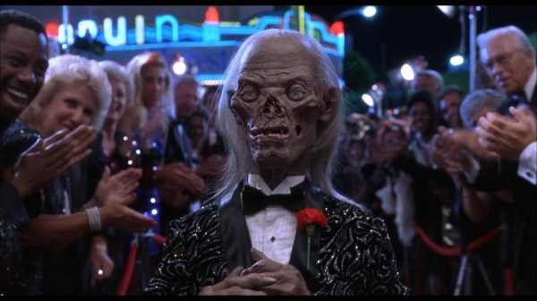 Demon Knight CryptKeeper