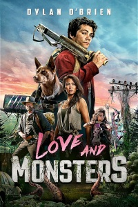 love-and-monsters-movie-poster
