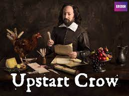 1-upstart-crow