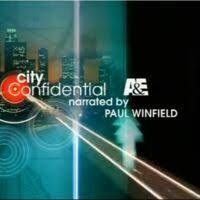 City Confidential