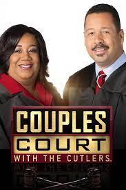 couples-court