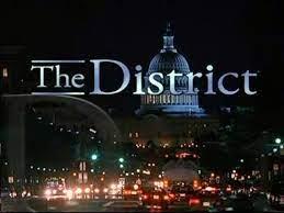 Distirct