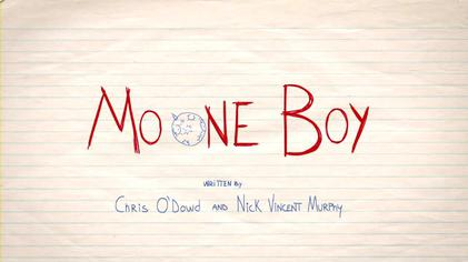 moone_boy_title
