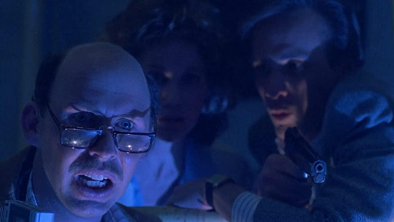 blue-monkey-1987-movie-image-7