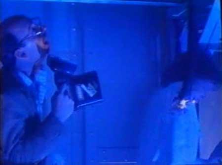 Blue-Monkey-1987-movie-William-Fruet-4