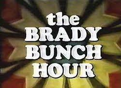 brady buch hour