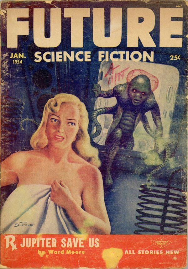 Future-Science-Fiction-January-1954-600x858
