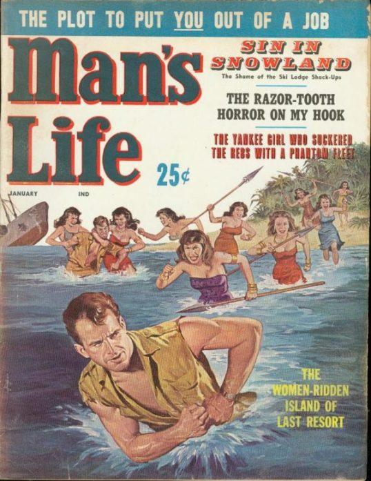 Mans-Life-January-1961-600x778