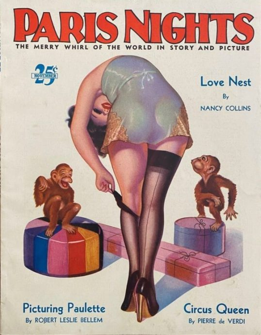 Paris-Nights-Magazine-November-1936-600x769