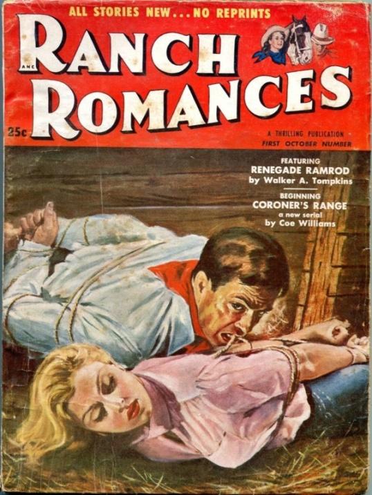 Ranch-Romances-October-1954-600x800