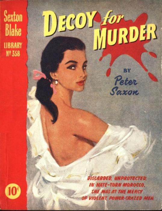 Sexton-Blake-Library-S3-358-1956-600x781