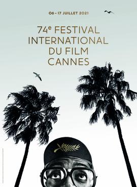2021_Cannes_Film_Festival