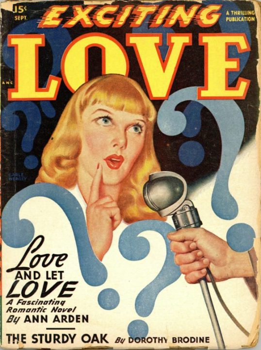 Exciting-Love-Magazine-September-1948-600x805