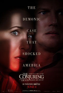 The_Conjuring_-_The_Devil_Made_Me_Do_It